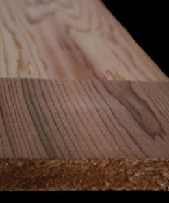 Western Red Cedar FJ 18x140 plank