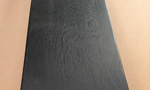 Western Red Cedar 18x140